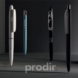 Prodir kuglepenne med tryk reklamegaver_firmagaver