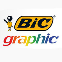 Bic kuglepenne med tryk reklamegaver_firmagaver