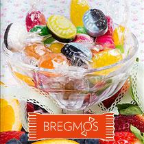 Bregmos slik katalog reklamegaver_firmagaver