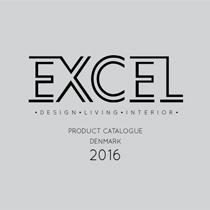 Excel reklamegaver og firmagaver