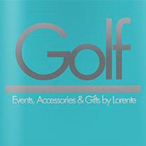Reklame golf katalog reklamegaver firmagaver