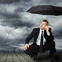 Profil_paraplyer_med_reklame_reklamegaver_firmagaver