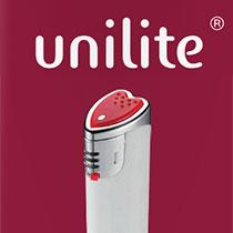 reklame lightere med logo tryk reklamegaver_firmagaver