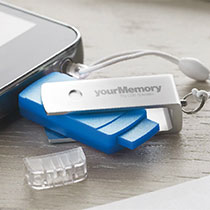 USB penne med logo tryk_reklamegaver_firmagaver