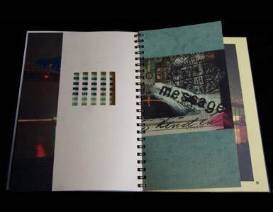 Brochurer med multieffekt