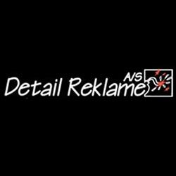 Er du vores nye salgskonsulent?
