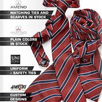 slips med reklame tryk